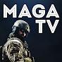 MAGA TV