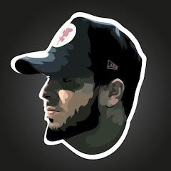 TheElmoMusic