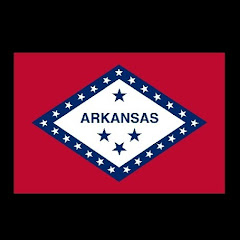 ArkansasPrepper