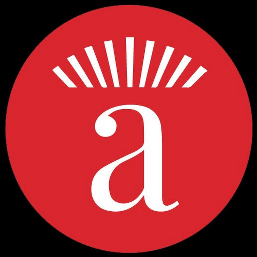 Atlanta Black Star Youtube Vw Jetta 2013 Fuse Box Diagram