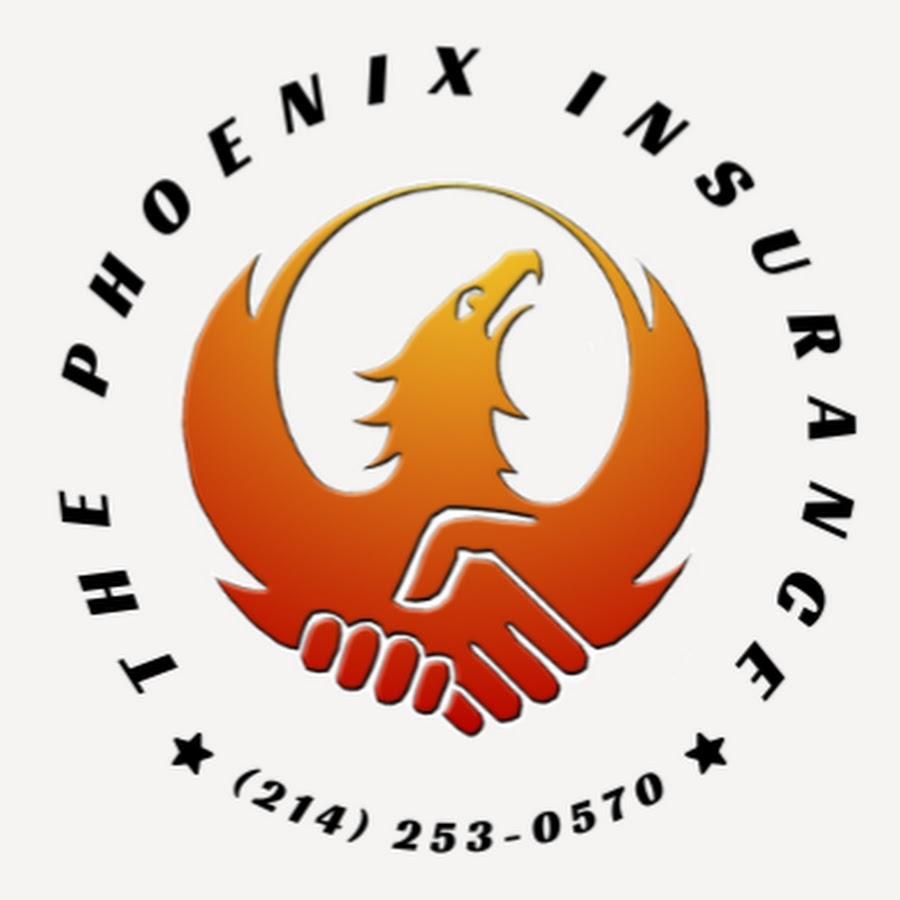 The Phoenix Insurance
