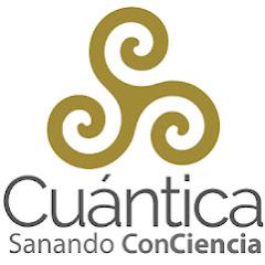 Cuantica ConCiencia