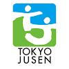 東京柔道整復専門学校
