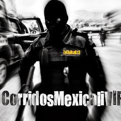 Corridos Mexicali