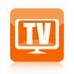 Xuan Linh TV