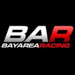 TheBayAreaRacing