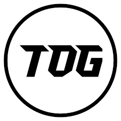 TakeOptions Gaming