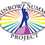 Rainbow Summits