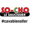 So-Cho Le Saucissier