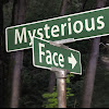 Mysterious Face