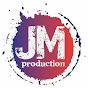 JM Video Production