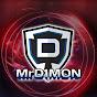Игровой канал MrD1MON'a