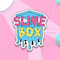 SLIMEBOX Official