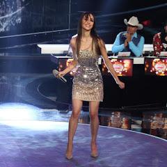 Bridget Gonzalez