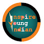 Inspire Young Indian