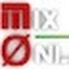 mixonlinetv