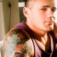 Elissandro Pinto