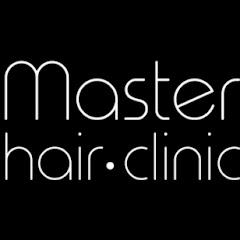 Master Clinic Hair