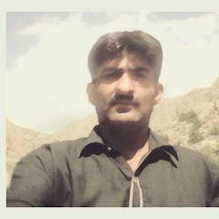 Ali Bakhsh Shar