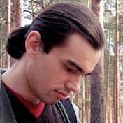 Денис Кижаев