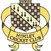Himley CC