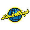 LinkShop Sales