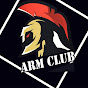 Arm Club