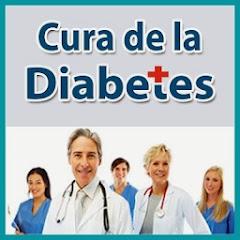 curadeladiabetesnet