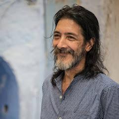 Tarek Al-Arabi Tourgane طارق العربي طرقان