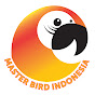 Master Bird Indonesia