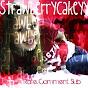 strawberrycakeyy