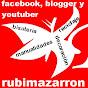 rubi mazarron