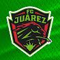 FC Juárez Oficial