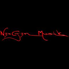 N3xG3nMusik