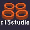 c13studio