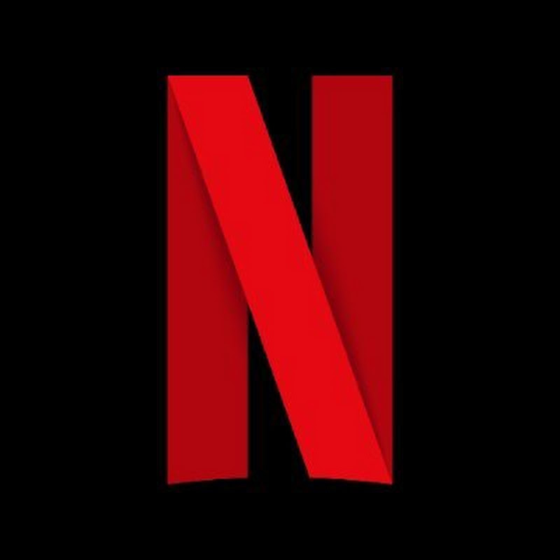 Netflix América Latina