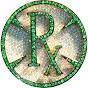 Pie-Rx