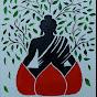 Upasana sharma artist (Usa)