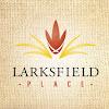 LarksfieldPlaceKS