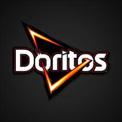 Doritos UK