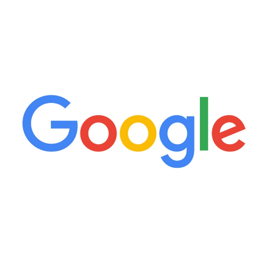 Google Singapore - YouTube
