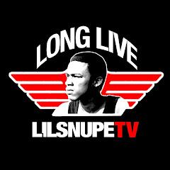 LongLiveLilSnupeTV