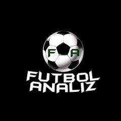 Futbol Analiz