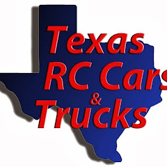 Texas RC Cars and Trucks