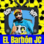 El Barbon JC