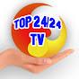 TOP24/24 TV
