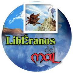 Liberanos del Mal Colombia