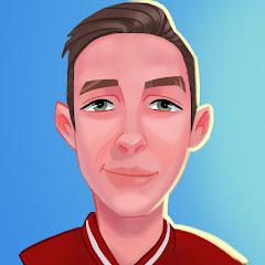 ПУШЕР YouTube channel avatar
