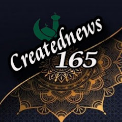 creatednews65