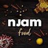 Njam Food